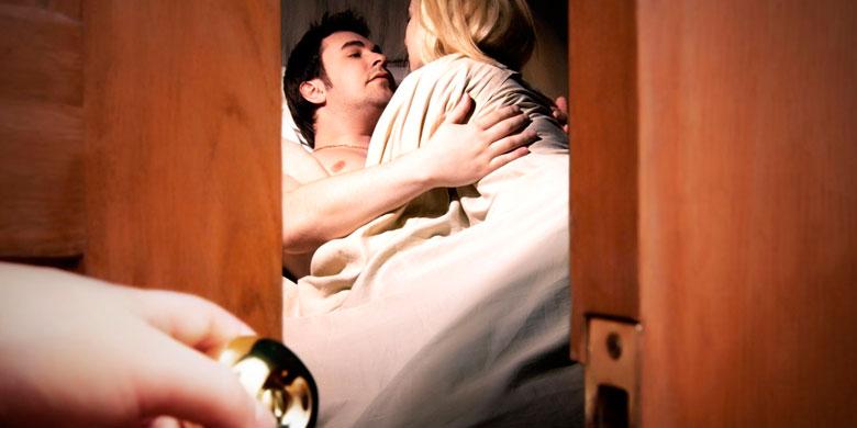 detectives privados infidelidad adulterio celos