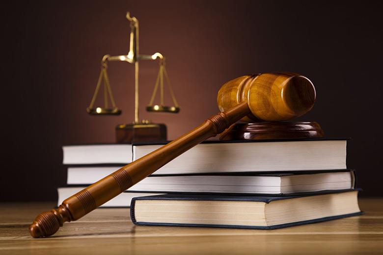 marco legal detectives