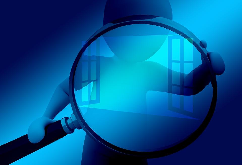agencia de detectives en pamplona