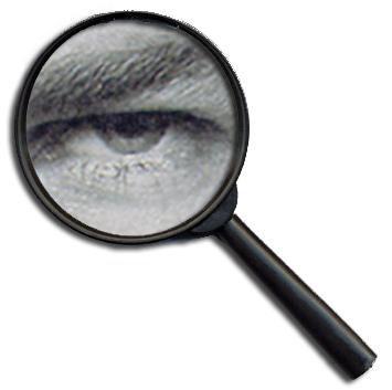 agencia de detectives en Navarra