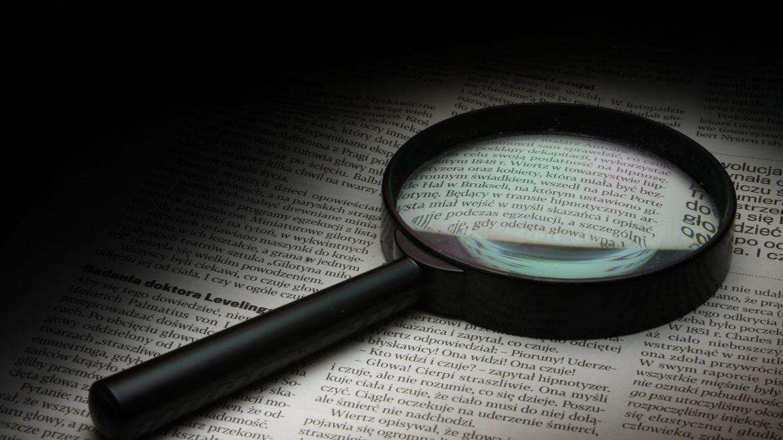 infidelidades agencia detectives norte